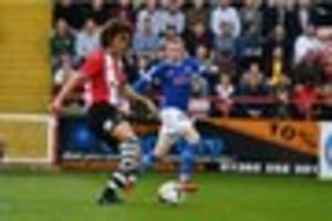 chelsea fans give early opinions on former exeter city teenager...