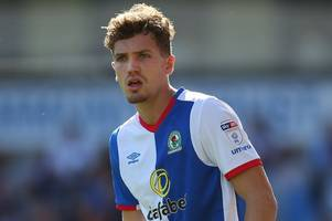 championship transfer rumours: wolves keen on southampton striker sam gallagher, newcastle want clucas