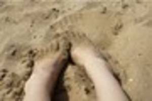 the summer holiday family life hacks every parent needs to know...