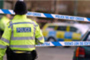 woman charged with attempted murder after teenage girl stabbed at...