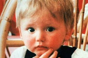 ben needham's heartbroken mum believes new findings prove her toddler's death was covered up - here's what she's said