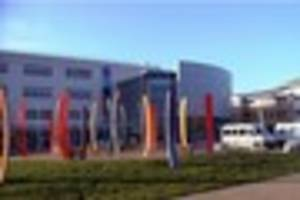 mid-essex ccg 'requires improvement' after nhs annual rating