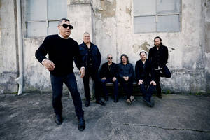 interview: the afghan whigs
