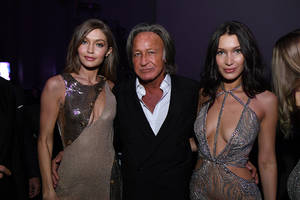 bella & gigi's dad mohamed hadid to undergo 3 years' probation for building illegal bel-air mansion