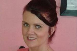 mum 'has eight weeks to live' as family claims cancer 'was mistaken for depression'