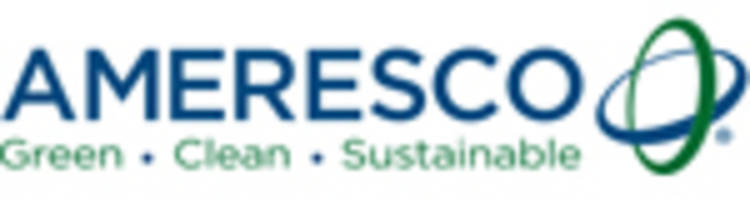 Ameresco Partners with Federal Bureau of Prisons on Energy and Water Project in Illinois