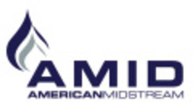 american midstream enters definitive agreement to sell propane business for $170 million; commences capital redeployment strategy