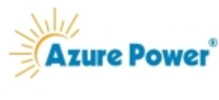 azure power files fiscal year 2017 annual report on form 20-f