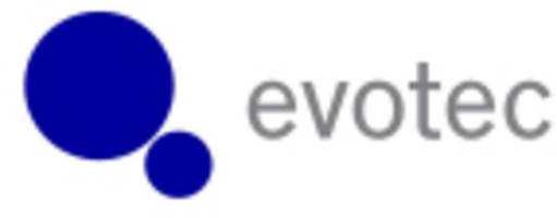 evotec and bayer advance endometriosis programme into phase i clinical development and extend alliance