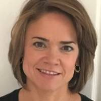 experienced industry leader lisa dehorty joins serenity acres