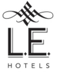 l.e. hotels invites travelers to explore asia and australia this summer with new 'world's best' promotions