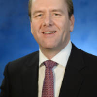 PPG Announces Executive Appointments