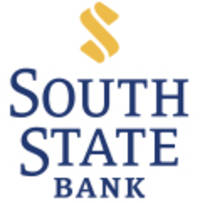 south state bank announces $100 million lending initiative to assist low to moderate income and minority communities