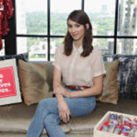 this bar saves lives® announces domestic giving initiative with troian bellisario and patrick adams