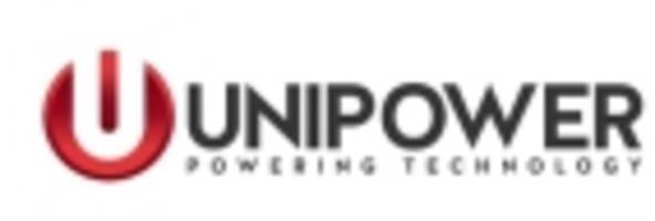 unipower announces new v.p. of operations, phillip haynes
