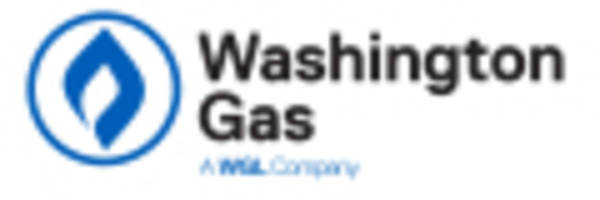 """Washington Gas Earns """"Most Trusted Brand"""" Rating in National Energy Utility Study"""