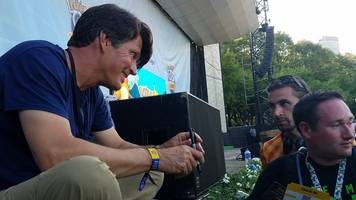 most pokémon go fest attendees missed its best moment