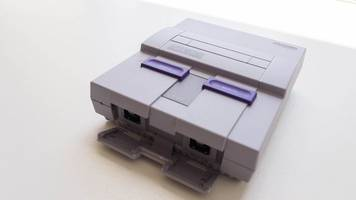 Walmart cancels some SNES Classic Edition pre-orders due to website error