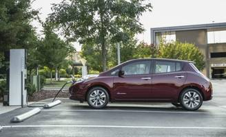 1800 miles per hour: ultrafast charging tech moving far faster than anticipated