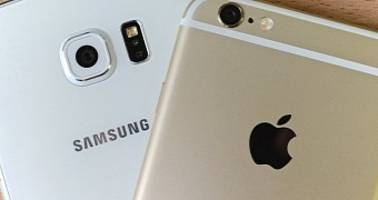 apple aiming for a future without samsung with new oled display r&d line