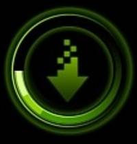 NVIDIA Rolls Out New GeForce Game Ready Driver - Get Version 384.94