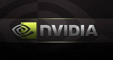New Quadro Graphics Driver Is Up for Grabs - Download Update 377.55