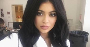 The 2017 Fappening: Kylie Jenner Hacked, Nude Photos Could Be Leaked