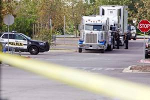 truck driver could face death penalty for deaths of 10 migrants in san antonio