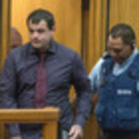 troy kevin taylor found guilty of murdering de facto stepson ihaka stokes lodges appeal