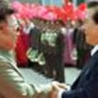 why kim jong-un wants north korea to be enemies with seoul
