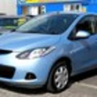 the story behind the mazda demio's rise to notoriety