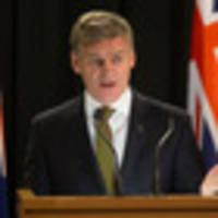 Drug deaths don't warrant Government response - Prime Minister Bill English