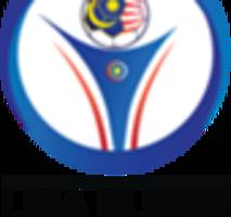 fmllp shifts domestic schedules for national teams