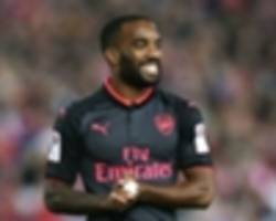 fantasy football: lacazette, pogba and bellerin look overpriced ahead of the new season