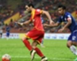 preview: in-form selangor look to capitalise against stuttering felda united