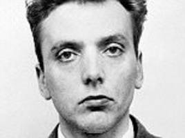 Ian Brady and Salman Abedi still lie in the same mortuary