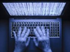 Ransomware victims paid hackers $25 MILLION in two years