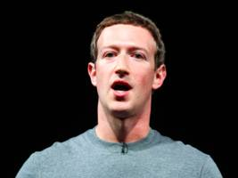 facebook bought a startup to crack down on users who share videos without permission (fb)