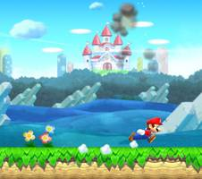 This is why Nintendo bet big on Google to bring Super Mario to the iPhone (GOOG, GOOGL, AMZN, NTDOY)