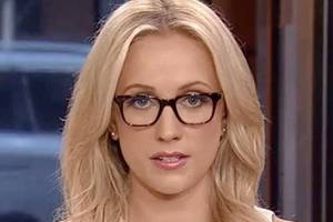 fox news' kat timpf opens up about water attack by 'angry, pathetic man'