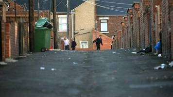 axed communities first scheme had 'near impossible task'