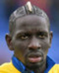 liverpool demand £30m for mamadou sakho: crystal palace and sevilla want reds outcast