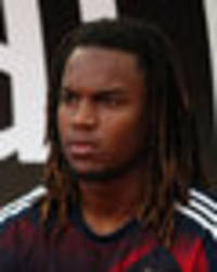 Renato Sanches to Man Utd: Bayern Munich star admits he wants to leave this summer