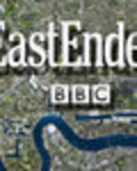 EastEnders favourite arrested for theft of public property