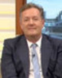 Piers Morgan to quit Good Morning Britain after rows with Susanna Reid?