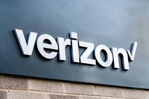 Verizon argues throttling video is allowed under net neutrality rules