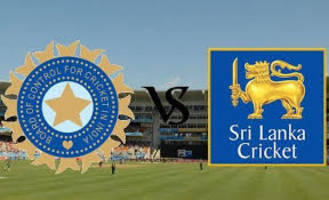 First Cricket Test between India, Sri Lanka to begin at Galle tomorrow
