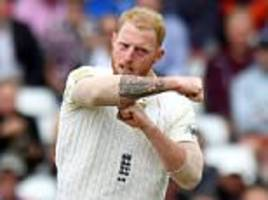 ben stokes insists england are ready to bounce back