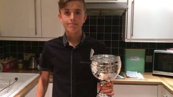 funeral held for under-14s stanley rangers rlfc player