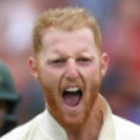 stokes wants england to right second test 'wrongs'